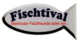 fischtival_logo