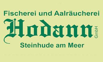 logo_hodann