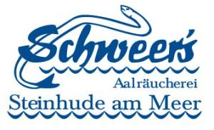 logo_schweer