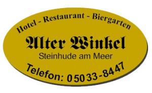 logo_winkel