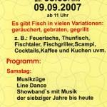 prgr2007